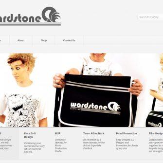 wardstonedesign