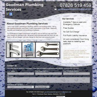 goodmanplumbing