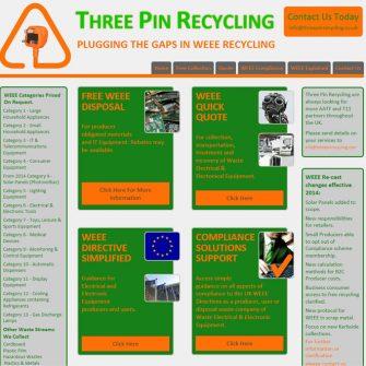 three-pin-recycling