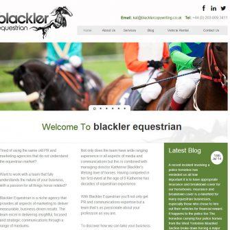 blackler-wide