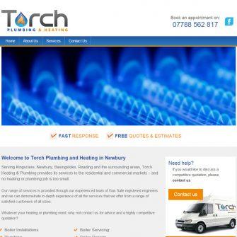 torchplumbing-wide