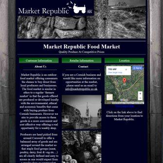 market-republic-nnm-portfolio