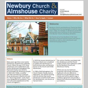 newbury-almshouses-nnm-portfolio