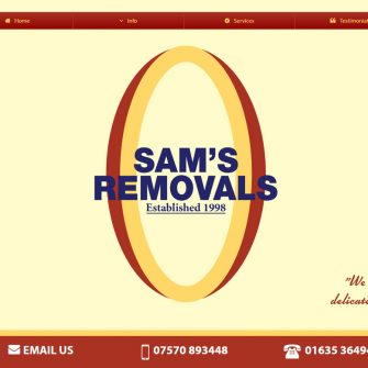 sams-removals