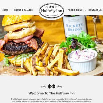 the-halfway-inn